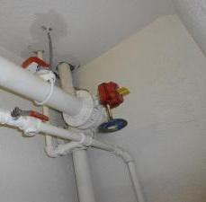 closed-sprinkler-valves